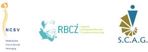 logos-ncsv-rbcz-scag